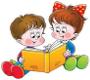 Pagina copilului